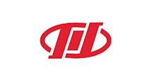 重慶川儀自動化股份有限公司